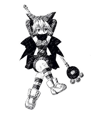 File:Hikari sketch portrait.png