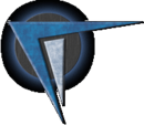 Radiant Industries