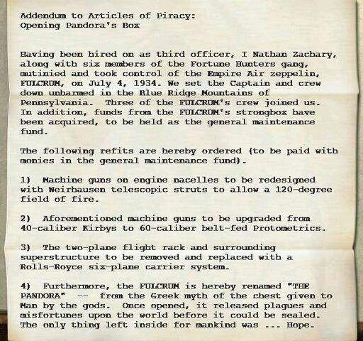 File:Crimson Skies 2011-12-23 23-00-52-67 1 (Articles of Piracy Addendum).jpg