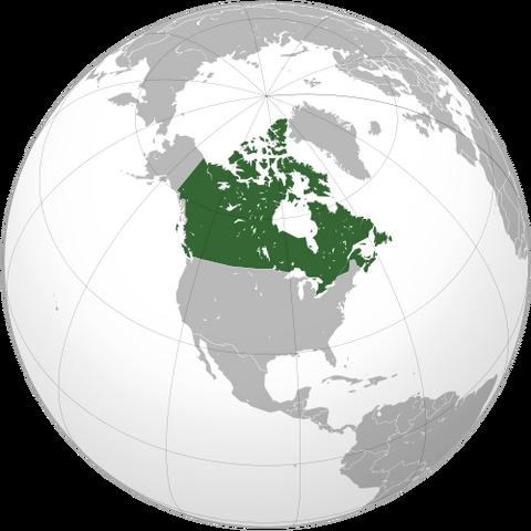 File:Canadamap.png