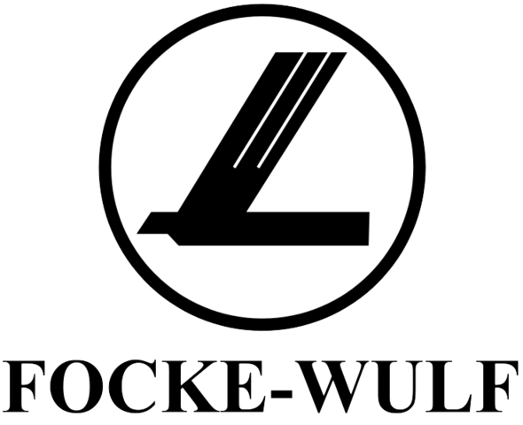 File:Fockewulf.png