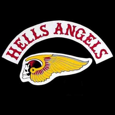 File:HellsAngels-1-.jpg