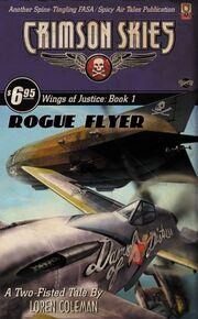 WingsOfJusticeRogueFlyer