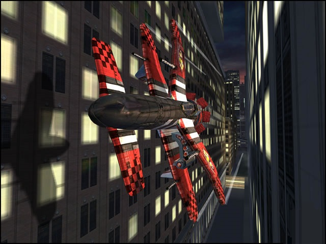File:Crimsonskies0007.jpg