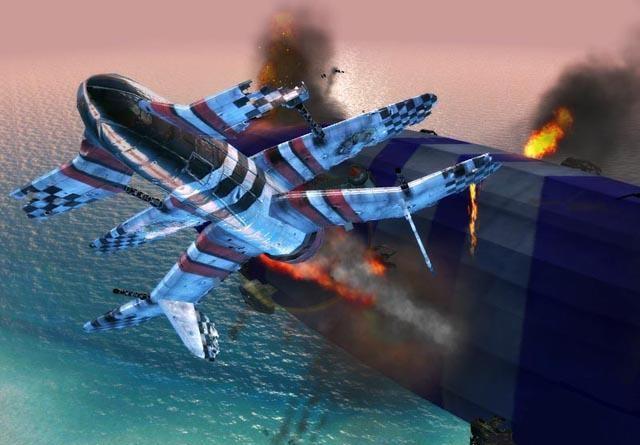 File:Crimson Skies High Road to Revenge Devastator Zeppelin 8541 (EDIT).jpg
