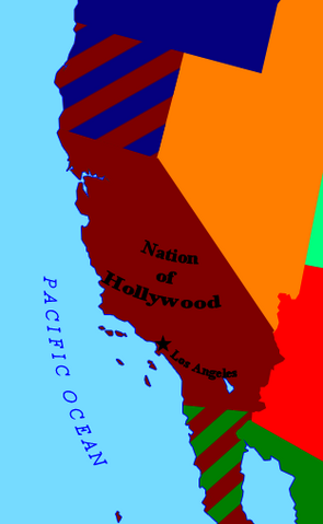 File:Hollywoodmap.png