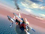 Crimson Skies High Road to Revenge crimsky2 (large)