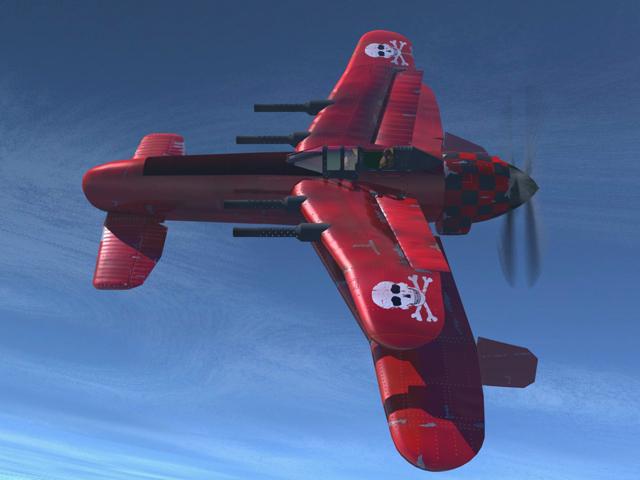 File:Plane Devastator.jpg