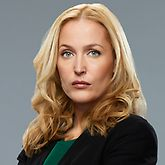 Crisis-Wiki Gillian-Anderson Meg-Fitch 01