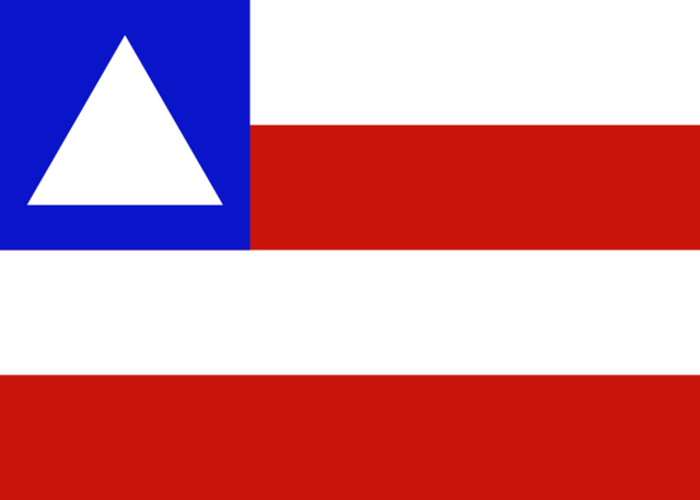 Arquivo:Bandeira da Bahia.png