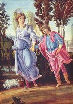 Filippino Lippi 016.jpg