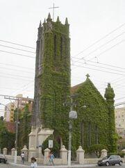 Igreja Redentor.jpg