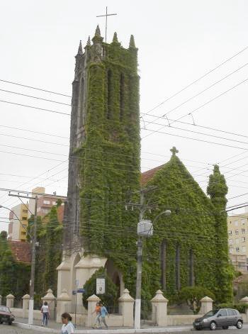 Arquivo:Igreja Redentor.jpg