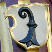 Basel Wappen.png