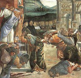 Korah Botticelli.jpg