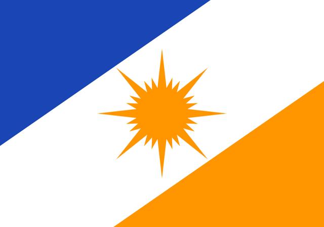 Arquivo:Bandeira do Tocantins.png