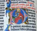 Illuminated.bible.closeup.jpg