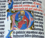 Illuminated.bible.closeup