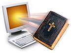 Arquivo:Computer bible.jpg