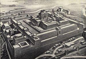 Templo de Jerusalem.jpg