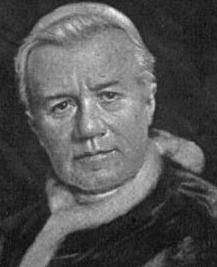 Arquivo:Pius10.jpg