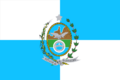 Bandeira Estado RiodeJaneiro Brasil2.png