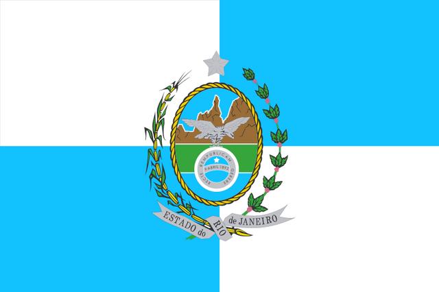 Arquivo:Bandeira Estado RiodeJaneiro Brasil2.png