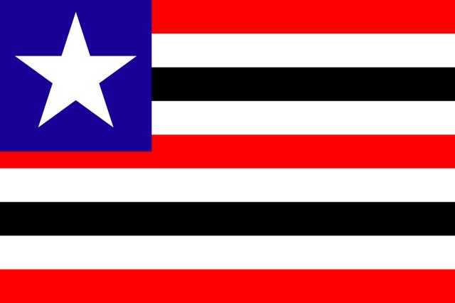 Arquivo:Bandeira do Maranhão.png