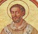Papa Caio