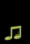 Music-cm