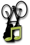 File:Music-cm.png