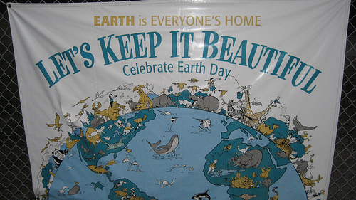 File:Earth day.jpg