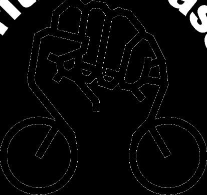 File:Bike-fist.png