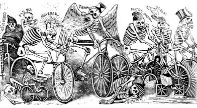 File:Posada6.Bikes.jpeg