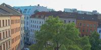 Heinrichplatz