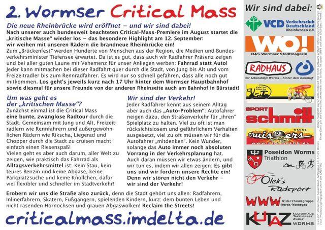 File:Worms CM2 Flyer (back).jpg