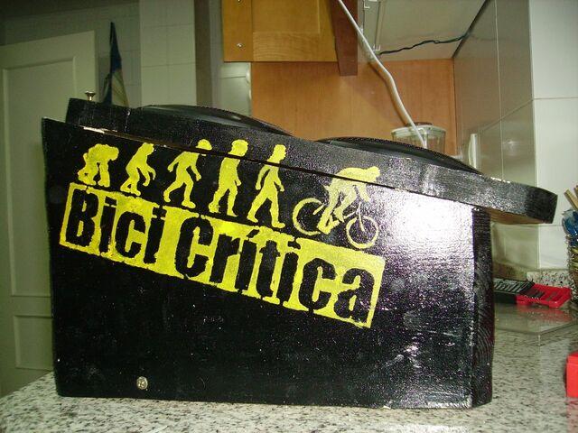 File:Bici critica sound system.jpg