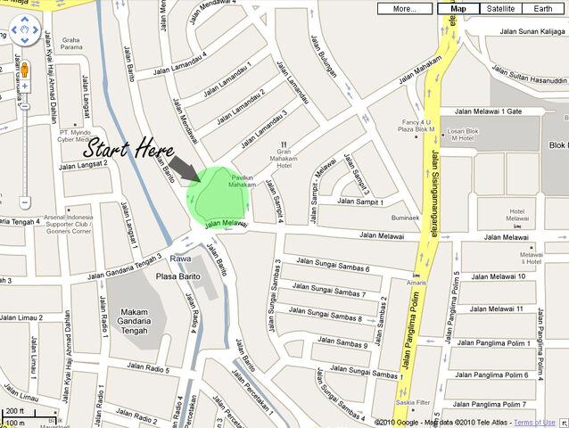 File:Peta Ayodia.jpg