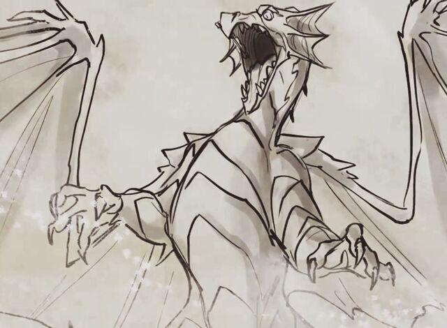 File:Episode-36a-White-Dragon-by-Wendy-Sullivan-Green.jpg