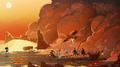 Elemental Plane of Fire tumblr nuqb96u0hD1r84znso1 1280.png