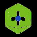 GandS-Logo.png