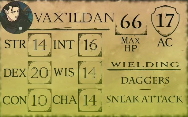 File:Vax-lvl10.png