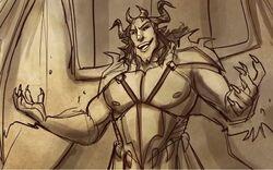 """Image of Jurazel.""}}"