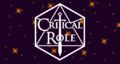 Critical-Role-Slider.png