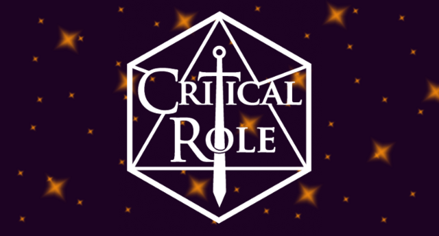 File:Critical-Role-Slider.png