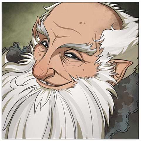 File:Sprigg-by-Kit-Buss.png