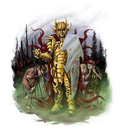 File:The Dread Emperor.jpg