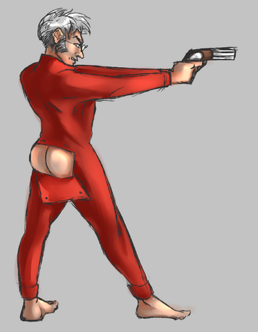 File:Episode-18-Percy-Attacks-in-Pajamas-with-Butt-Flap-Down-by-advocatingAvian.png