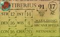 Tiberius-lvl10.png