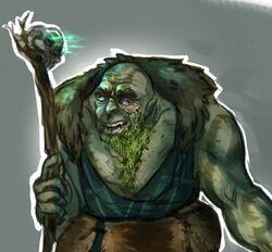 """Image of Greenbeard.""}}"